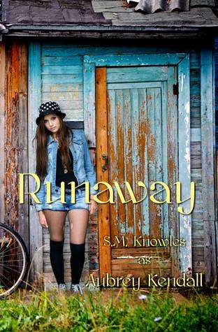 Book Blitz: Runaway by Aubrey Kendall