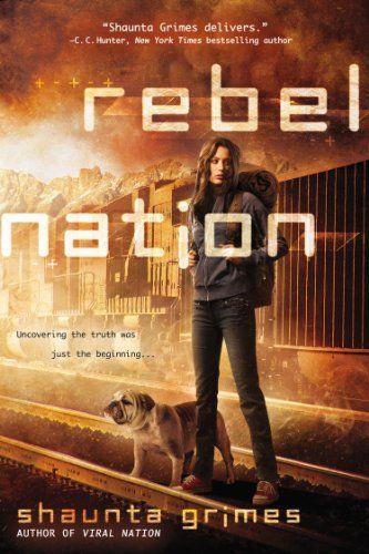 Revel Nation