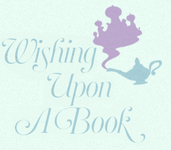 Wishing Upon a Book