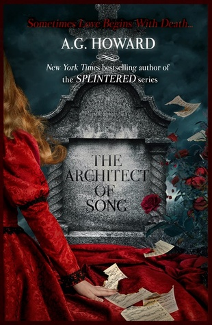 The Architect of Song