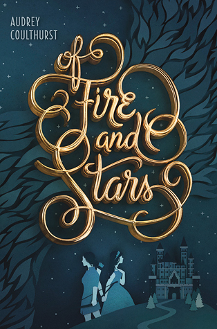 {Rachel's Reading Updates} The One With Fiery Stars, Timekeepers & Asthmatic Half Dragons