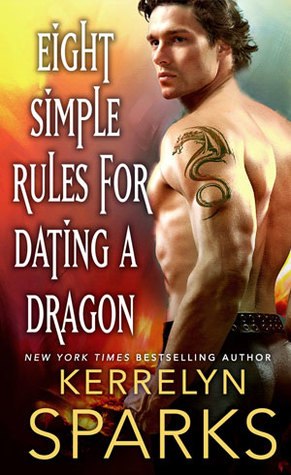 {Waiting on Wednesday} Artemis – Eight Simple Rules for Dating a Dragon – Batman: Nightwalker