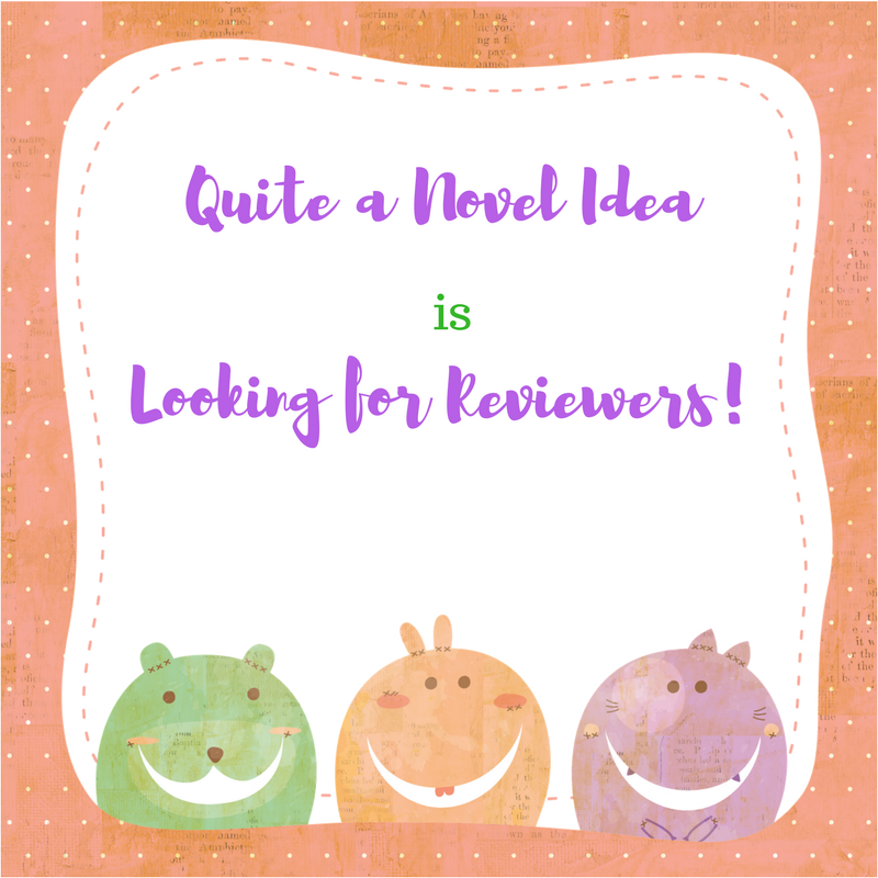 WANTED: New reviewers!