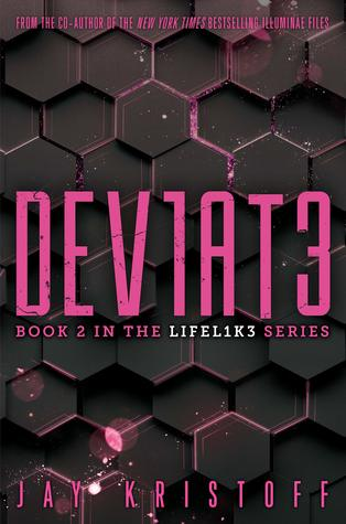 {Can't Wait Wednesday} DEV1AT3